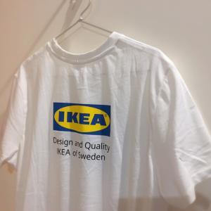 【IKEA】IKEAからアパレル・グッズコレクションが登場!