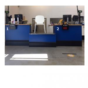 【IKEA】家具買取りサービスを利用してみた。