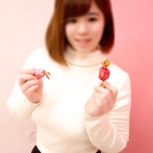 今日は待ちに待ったバレンタインデー(*´з`)『りいさちゃん』からのプレゼントをゲットせよ!!!