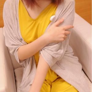 春らしい涼しげな装い!!『みなみちゃん』の白い肌と長身スレンダーボディの美しさに感激(*´ω`*)