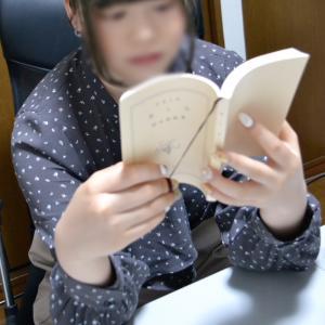【立川店よりのお知らせ】おっとり可愛い純朴な文学少女♪『いちかちゃん』が待機中♪今なら移動時間だけですぐ!!!