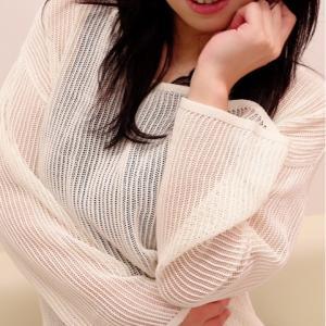 お色気ムンムンSEXYボディの『もみじちゃん』!最高の笑顔でおもてなし(*´з`)