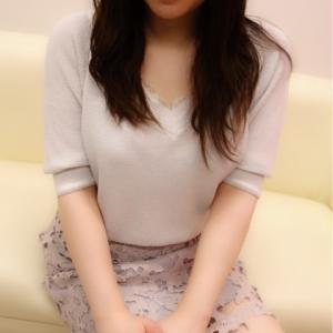 ほんわか優しい性格で、時折見せるキュートな笑顔がとっても素敵な女の子 『ももちゃん』のご紹介♪色白美肌の素敵なボディーをご覧ください!!