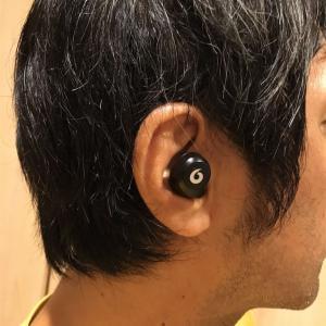 滲出性中耳炎 手術 2日目