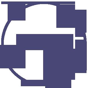 10/12 更新履歴