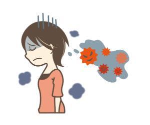 🌺心を穏やか😚にし、ポジティブな思考💖へと導いてくれるサプリメントですよ🎵コロナ鬱に負けるな😤