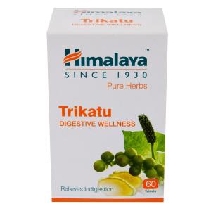 ❄️インド🇮🇳で古くから使われている伝統の自然素材から作られた健康サプリメントです❤️