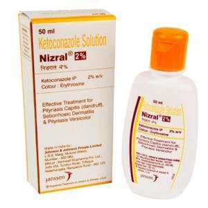 ☆彡かゆみ・フケ・湿疹・抜け毛の原因になる脂漏性皮膚炎の治療に用いられる薬用シャンプーです!