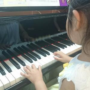 「ピアノを買うべきか?」 私なりの回答と解決策 ①はじめに