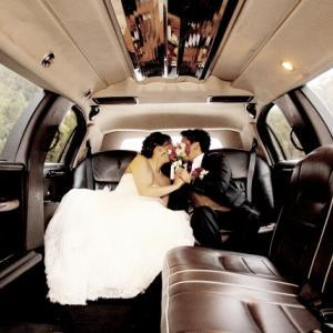 結婚式準備の前にしておいて良かったこと