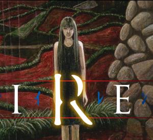 【SIREN】ジャパニーズホラーの新境地を切り開いたゼロ年代の異色作