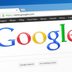 Googleからの検索流入が増えていると思ったら、知らぬ間に【検索順位1位】の記事が誕生していた