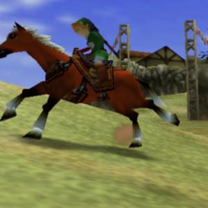 【ゲーム史上最高】『ゼルダの伝説 時のオカリナ』は、何がすごかったのか