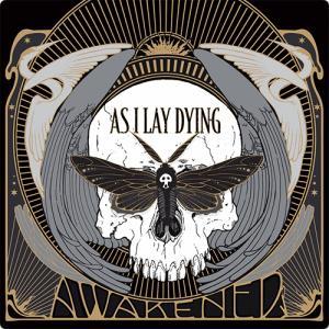 AS I LAY DYING:Awakened ~起こる出来事は全て予期されていた~
