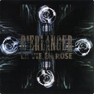 D'ERLANGER:LA VIE EN ROSE ~薔薇は色で見える世界が異なる~