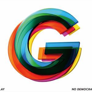 GLAY:NO DEMOCRACY ~その行動、自分本位ではないかい? ~