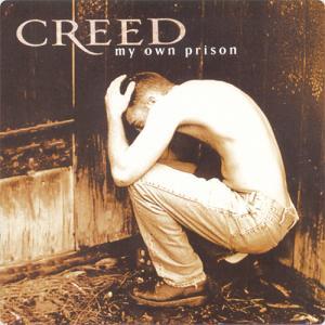 Creed:My Own Prison ~自分の罪を見つめ直したからこそ~