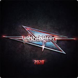 Vandenberg:2020 ~ノスタルジックに浸らない今の音を聞け!~