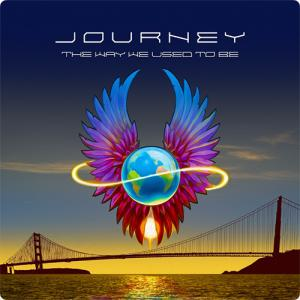 Journey:The Way We Used to Be ~当たり前だったような頃に~