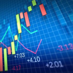 【質問】株式投資しないやつってなんでやらないの?