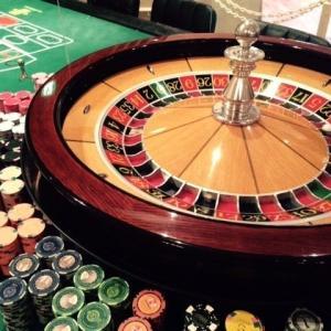 横浜市民「カジノ誘致反対!」←なんで?