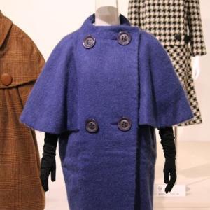 著名人語録「ファッション=流行ではない、自分がいいと思えるもの」