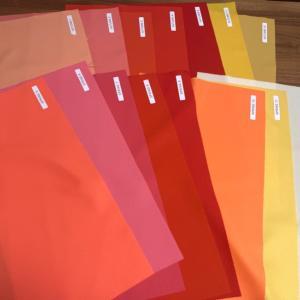 パーソナルカラー診断を受けた後「その色が似合っているかどうかわからない・・・?」という場合は?