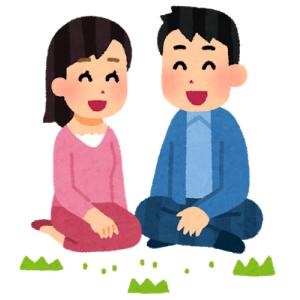 【妊娠後期】赤ちゃんが生まれるまでにやってよかったこと5選!