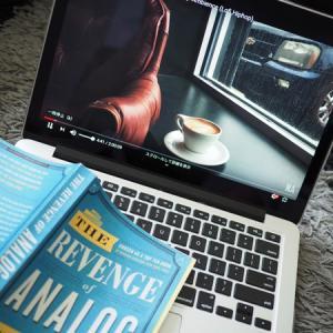 読書に集中したいときに使えるYouTube動画とBGM