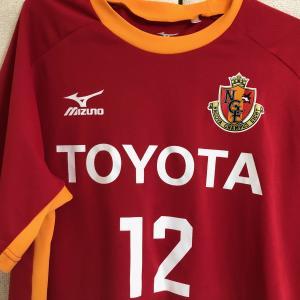 名古屋グランパス大躍進を支える5人の注目選手