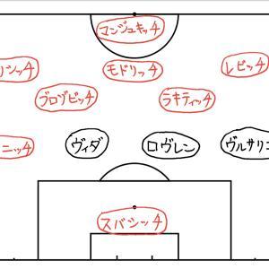 【ケンチー厳選】サッカー界の「○○ッチ」ランキング ベスト5