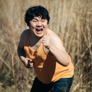 40代バツイチの残念過ぎる体力と自律神経、秘訣は●●