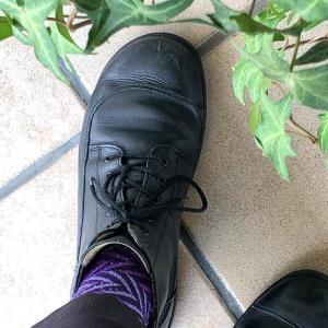 永く履ける靴の条件