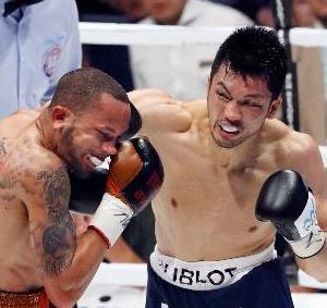 村田諒太、拳四郎、亀田和毅の3つの世界戦の試合結果と考察