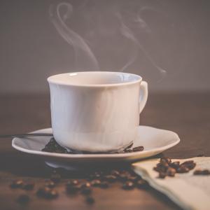 コーヒーをやめたら過敏性腸症候群が治った?