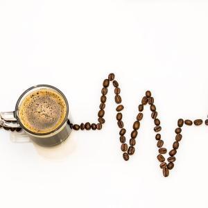 コーヒーをやめたら過敏性腸症候群が改善された?-2ヵ月後