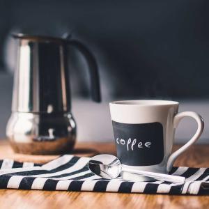 コーヒーをやめたら過敏性腸症候群が改善された?-6ヵ月後