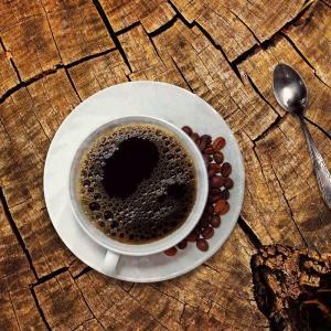 薄毛・AGAの人に朗報?カフェイン配合のシャンプーに育毛効果?