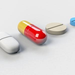 AGA治療薬デュタステリドの副作用について知っておこう