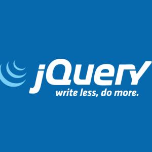 jQueryの設定方法 - jQueryを使用するまでの手順 |【jQuery】