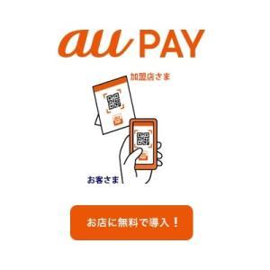【auPAY-エーユーペイ】導入のデメリットはない?キャンペーン・手数料・費用を徹底解説