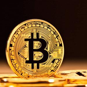 ゲーミングPCでの仮想通貨マイニングは稼げる?いくら儲かる?