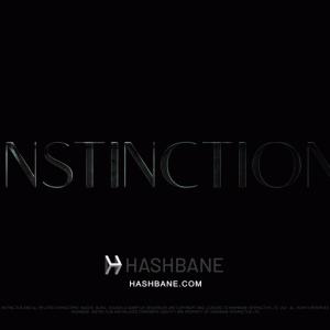 Instinctionの推奨スペックとおすすめゲーミングPC