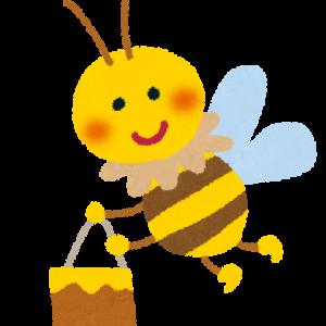 鮮やかで妖艶なヴィジュアルと異彩を放つ世界観 女王蜂のドラマ主題歌を一覧にしてみた。