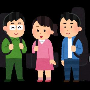 歌える女優 大原櫻子のドラマ主題歌を一覧にしてみた。