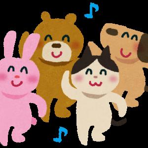 hitomiのドラマ主題歌を一覧にしてみた。視聴率TOP3も!