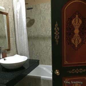 日本と海外のトイレ事情
