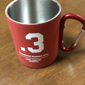 コーヒー道具買えず・・・ #145