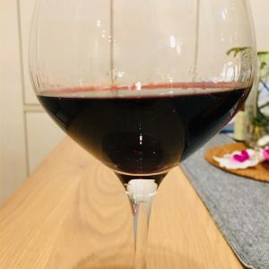 【赤/フランス🇫🇷】成城石井で見つけた飲みやすいボルドー♪『Ch. Ballan Larquette Rouge シャトー・バラン・ラルケット ルージュ』