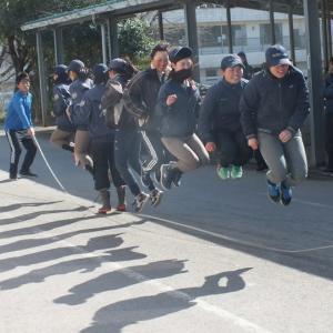 第12回アニベジ運動会 (2)